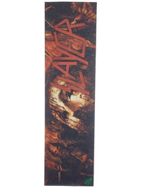 Slayer Repentless Griptape by Mob
