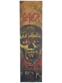 Slayer Seasons In The Abyss Griptape by Mob