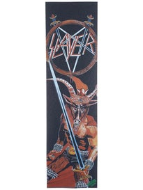 Slayer Show No Mercy Griptape by Mob