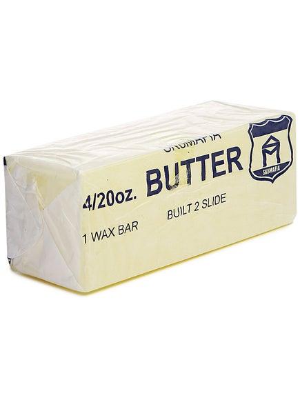 Sk8 Mafia Butter Bar Wax