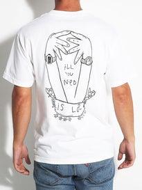Sk8 Mafia Henry Jones T-Shirt