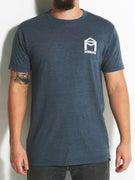 Sk8 Mafia House Logo Premium T-Shirt