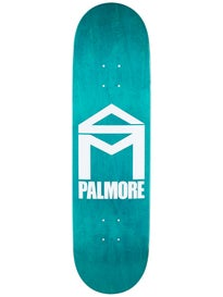 Sk8 Mafia Palmore House Assorted Stain Deck 8.5 x 32.8