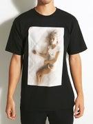 Sk8 Mafia Left T-Shirt