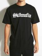 Sk8 Mafia OE Logo T-Shirt