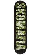 Sk8 Mafia OG Logo Leaves Deck 8 x 32