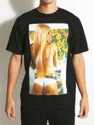 Sk8 Mafia Rudis T-Shirt