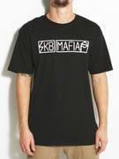 Sk8 Mafia Sesh T-Shirt