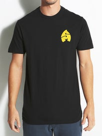 Sk8 Mafia Shaolin Premium T-Shirt