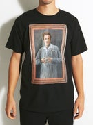 Sk8 Mafia The Kremer T-Shirt