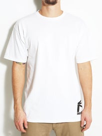 Sk8 Mafia Wes Kremer Crusty T-Shirt