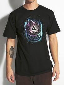 Spitfire 3rd Eye T-Shirt