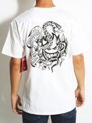 Spitfire Flash Viper T-Shirt