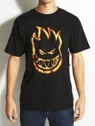 Spitfire Inferno T-Shirt