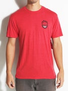 Spitfire Lil Bighead Fill Premium T-Shirt