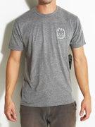Spitfire Lil Bighead Premium T-Shirt