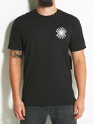 Spitfire Lil OG Classic Premium T-Shirt