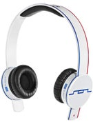SOL REPUBLIC Tracks HD Anthem Edition Headphones