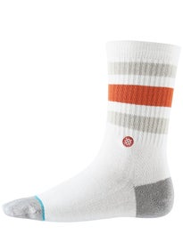 Stance Boyd 3 Socks  Natural