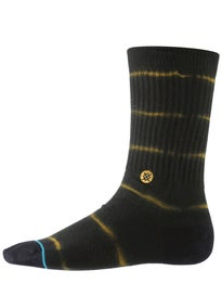 Stance Frank Socks  Gold