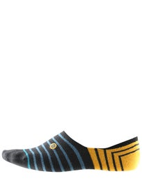 Stance Mongoose Socks  Charcoal