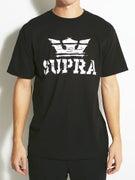 Supra Above Scratch T-Shirt