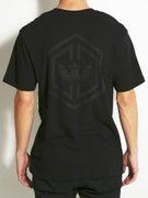 Supra Coalition Premium Pocket T-Shirt