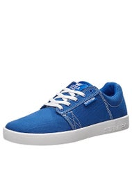 Supra Kids Westway Shoes Royal