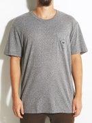 Supra Wreath Premium Pocket T-Shirt