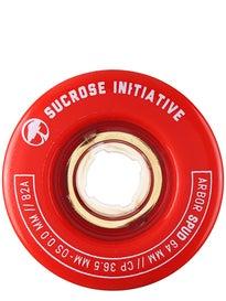 Sucrose Spud 64mm Wheels