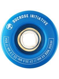 Sucrose Vice 69mm Wheels