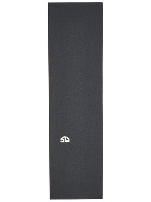 Skate Warehouse Die Cut Griptape