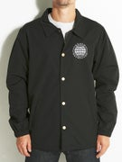 Skate Warehouse Worldwide Coach Jacket