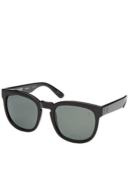3d93b1486f600 Spy Quinn Girls Happy Lens Sunglasses