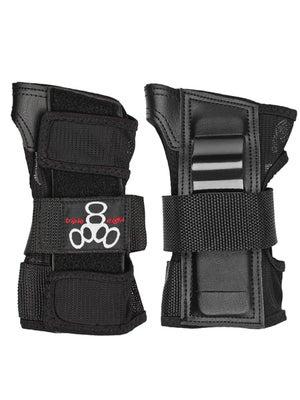 Triple 8 Wrist Savers Wrist Guards