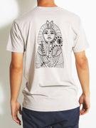 Theories Amen T-Shirt