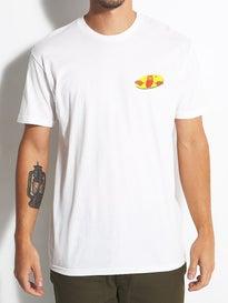 Theories Moluch-Feld T-Shirt