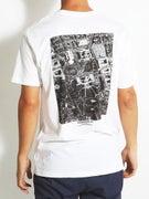 Theories Moluch T-Shirt