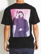 Theories Rasputin T-Shirt