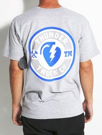 Thunder Mainline 2.5 T-Shirt