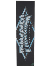 Thrasher Diamond Emblem Griptape by Mob