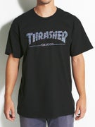 Thrasher GX1000 T-Shirt
