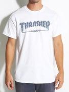 Thrasher GX1000 T-Shirt
