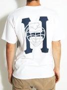 Thunder x Huf H T-Shirt