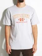 Thunder Less Filling T-Shirt