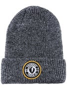 Thunder Mainline Patch Beanie