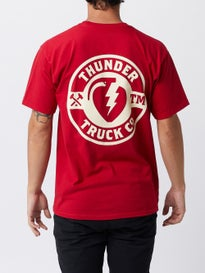 Thunder Mainline T-Shirt