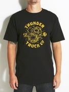 Thunder One Liner 2 T-Shirt