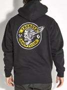 Thunder Screaming Mainliner Hoodie