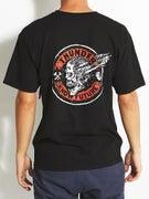 Thunder Screaming Mainline T-Shirt
